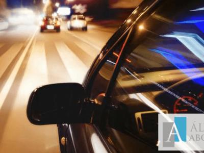 Reforma Código Penal: aumento penas por imprudencia en la conducción