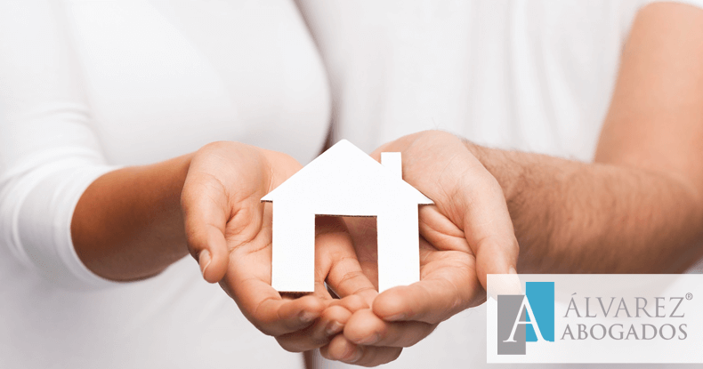 La Nueva Ley Hipotecaria 2019