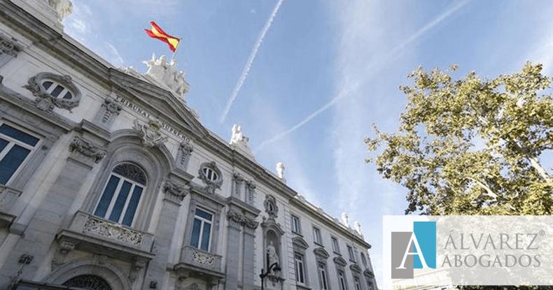 Banco pagará intereses por cláusulas hipotecarias anuladas