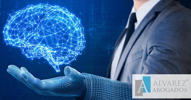 Alvarez Abogados Tenerife: inteligencia artificial y legaltech