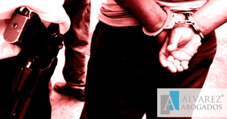 La Mejor Defensa Penal en Tenerife para su Caso