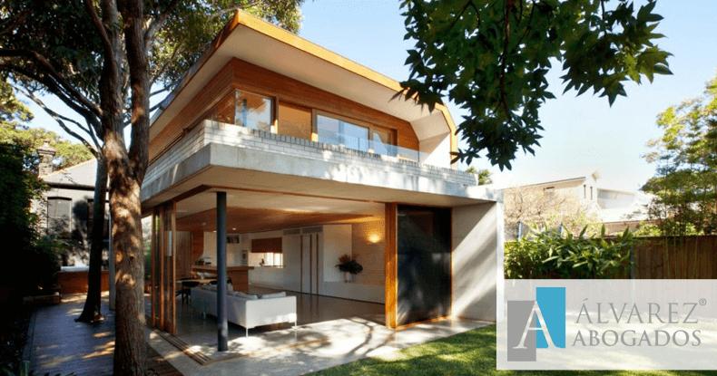 16 derechos y obligaciones del inquilino y arrendador