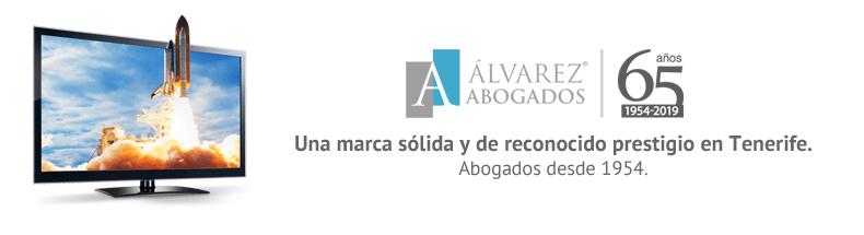 Abogados Tenerife Prensa