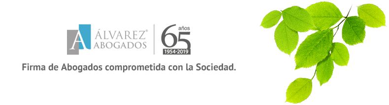 Abogados Tenerife RSC