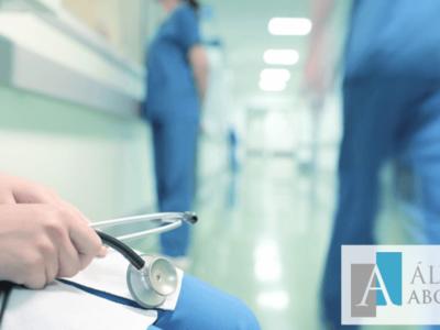 ¿Cómo reclamar negligencia médica en Tenerife?