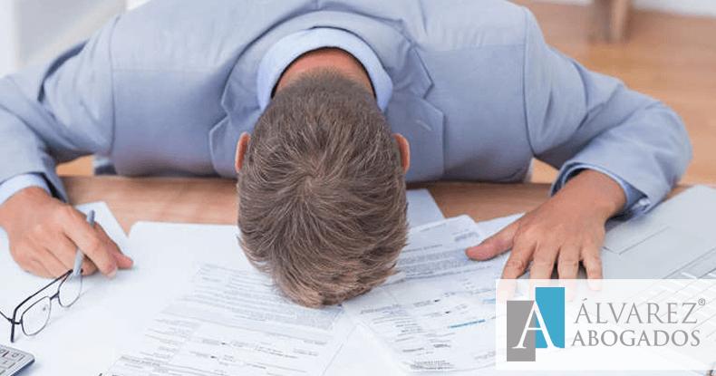 Delito de estafa: engaño previo y desplazamiento patrimonial