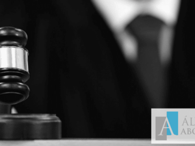 Claves nueva reforma Código Penal