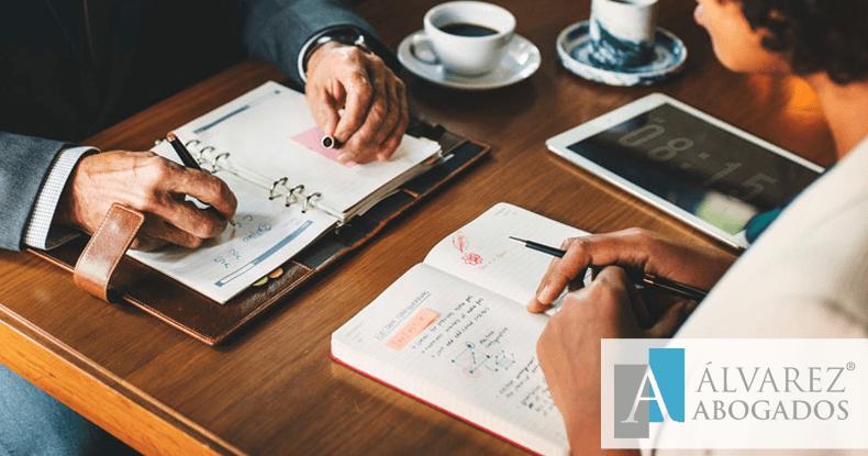 ¿Qué es y cómo hacer un testamento vital?