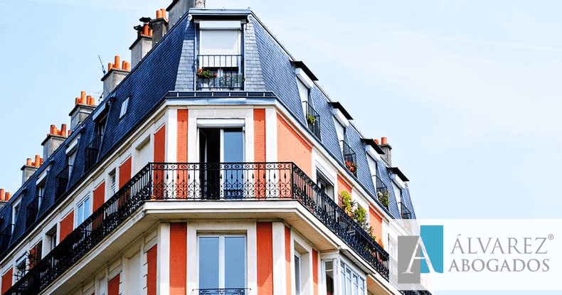 Ley Arrendamientos Urbanos actualizada 2019