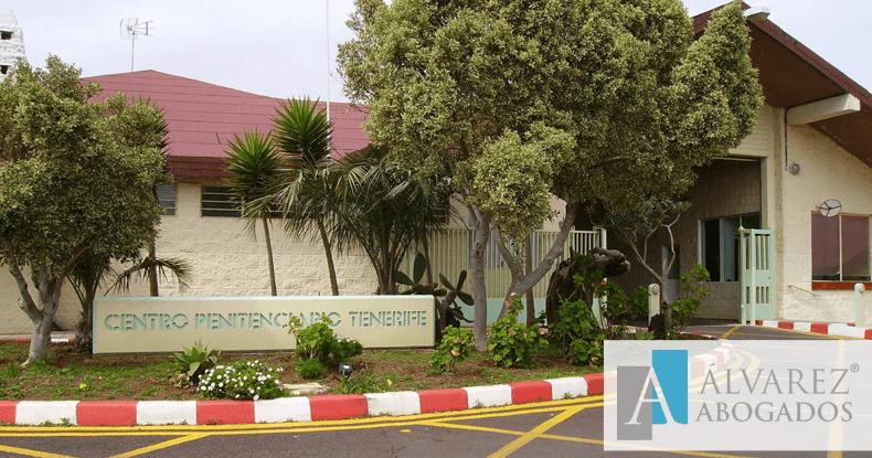 Grados Penitenciarios: tratamiento penitenciario