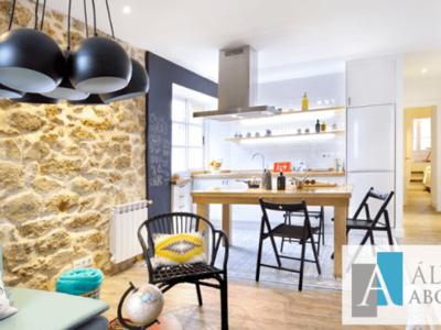 Cómo comprar un piso, casa o local