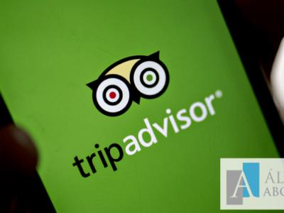 Cómo eliminar un negocio en TripAdvisor