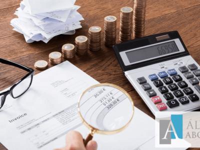 ¿Cómo saber si su hipoteca tiene IRPH?