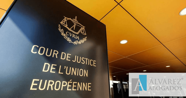 Conclusiones del abogado del TJUE sobre IRPH
