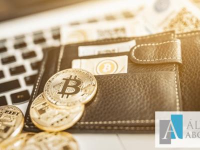 Bitcoin, criptomonedas y sus delitos