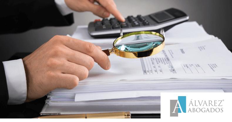 Abogados especialistas en Delito Fiscal