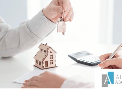 Claves de la Reforma Hipotecaria