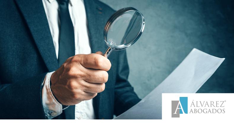 Cobertura seguro Defensa Jurídica