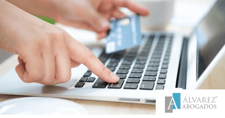 PSD2: norma de pagos a través de Internet