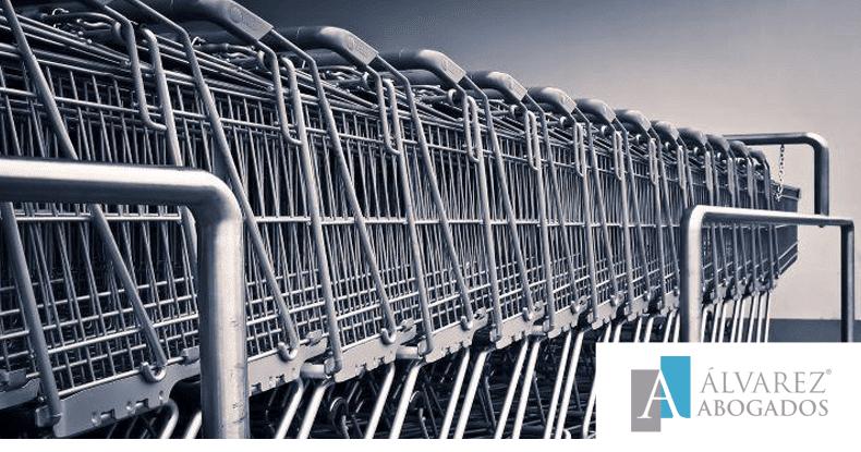Defensa del Consumidor