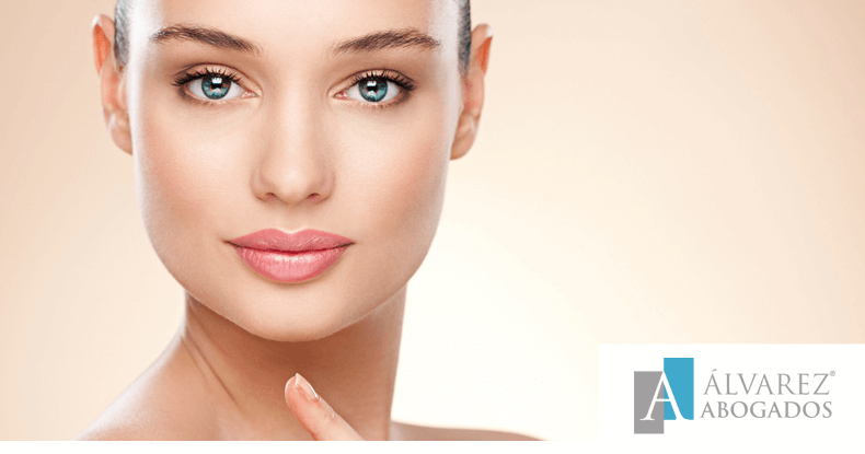 Indemnización por Cirugía Estética