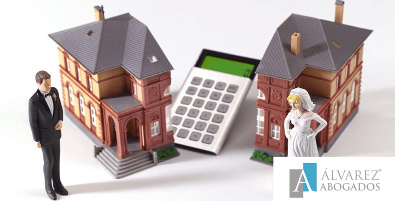 Pensión compensatoria indefinida en divorcio