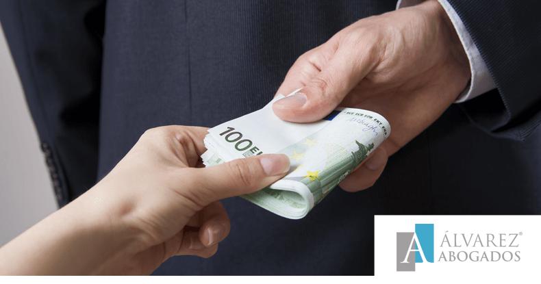Delitos de corrupción en los negocios