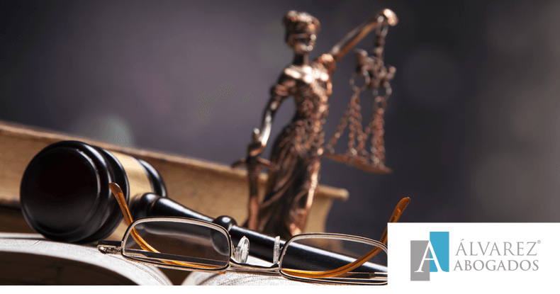 Tipos de procedimientos penales