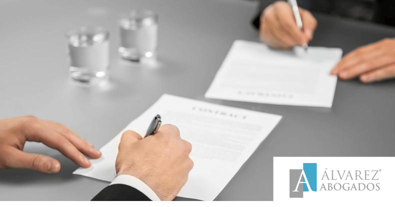 Acuerdo IRPH con banco ¿firmar o no?