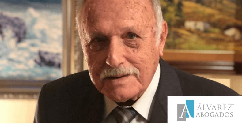 Best Lawyers incluye Manuel A. Álvarez Hernández entre los mejores abogados de España