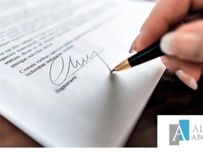 Incumplimientos obligaciones de un contrato