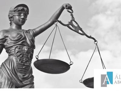 Abogados procedimientos judiciales Tenerife