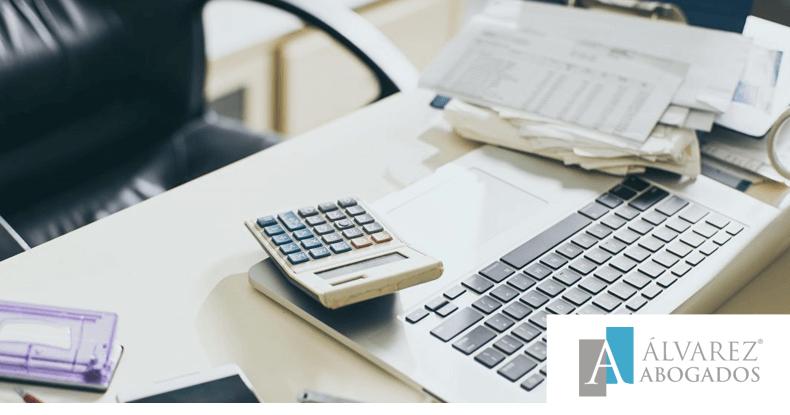 Reclamar cláusula suelo de hipoteca pagada