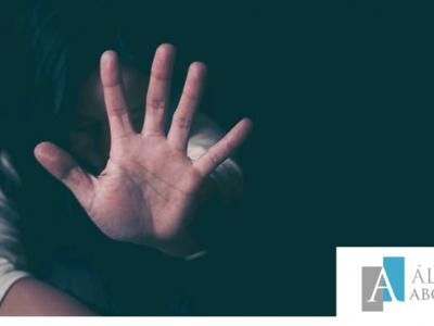 Abogados Abusos Sexuales Tenerife
