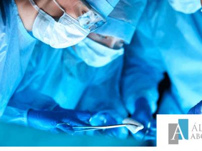 Plazo para reclamar negligencia médica en Tenerife