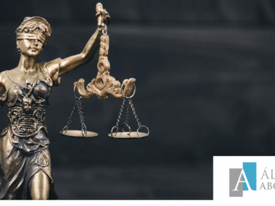 Exequátur ejecución sentencias extranjeras