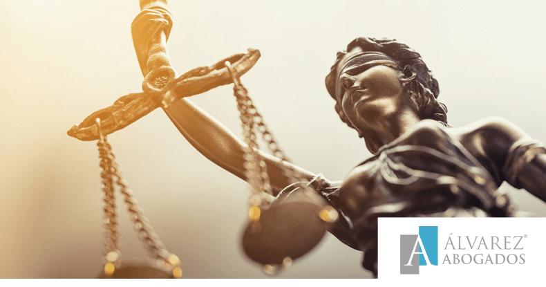 Suspendidos juicios, plazos y actuaciones judiciales