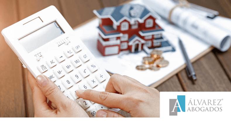 Comisión Apertura Hipoteca Tenerife