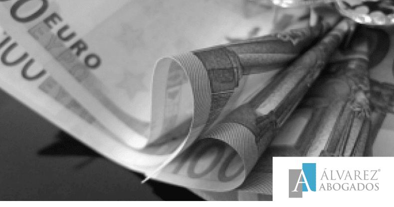 Intereses moratorios deudas Tenerife