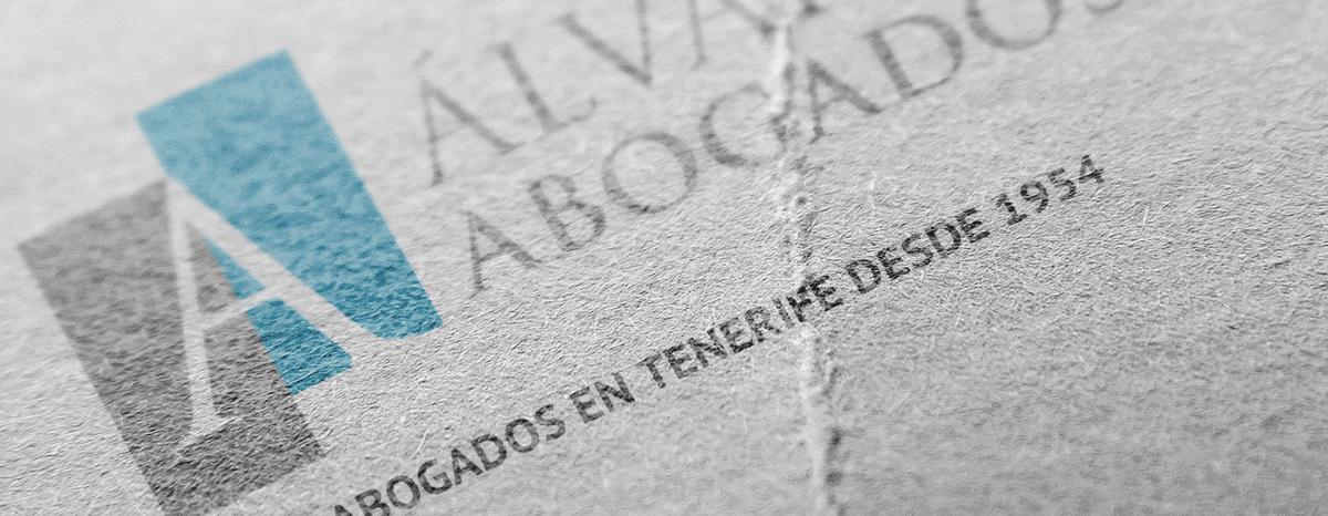 Asesores jurídicos y legales en Santa Cruz de Tenerife