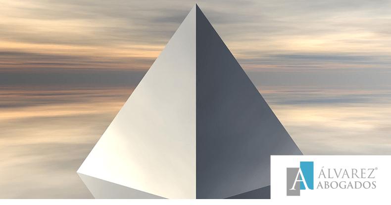 Delito estafa piramidal Tenerife