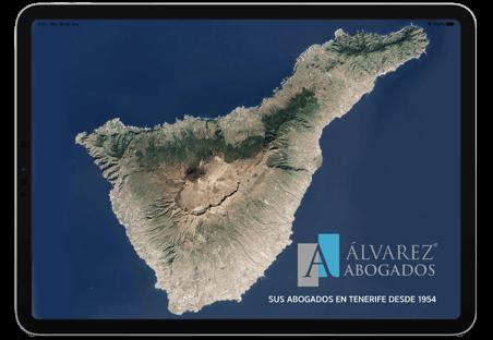 Abogados Tenerife Sur