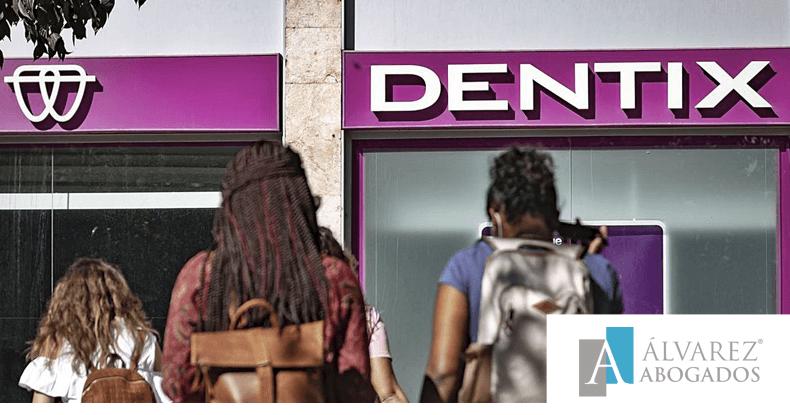 Afectados Dentix Tenerife