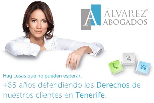 Consultas Jurídicas Cita Abogados Tenerife